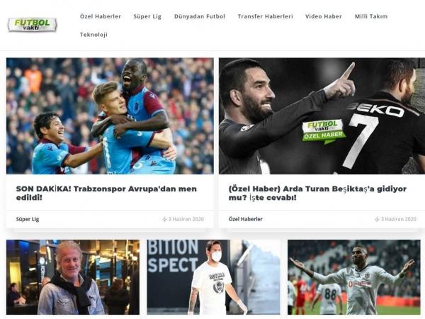 futbolvakti.com