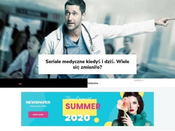 memorymakers.com.pl