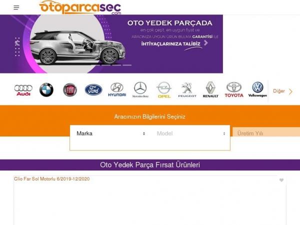 otoparcasec.com