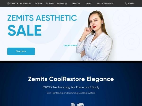zemits.com