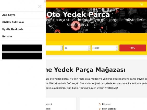 e-otoparca.com