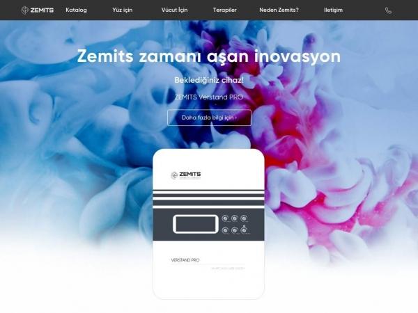 zemits.biz.tr